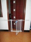 SG01 baby safety gate
