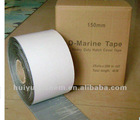 supply marine tape/ hatch cover tape/ anti-corrsion tape