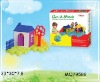 MQ79588 Intelligence kids toys block