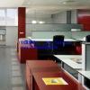 Lijie phenolic compact worktops furniture partition hpl
