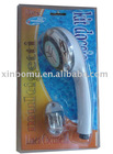 Blister Packing for Hand Shower(XBM-P10)