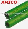 Import material plastic pipe