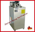 100L Vertical Steam Sterilizer