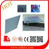 (6 years guarantee) PVC block pallet