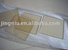 Ceramic Glass(lixin wang -13932989799)