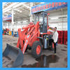ZL920 kawasaki wheel loader