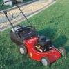 19inch lawn mower JM18TZHB35