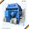Widely Used Concrete Mixer Sicoma
