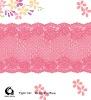 Underwear spandex lace