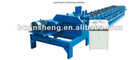 roll forming machine for C purline