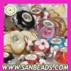 Wholesale Glass beads,Handmade Lampwork Glass Beads