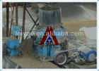 HP SERIES CONE CRUSHER HYDRAULIC CONE CRUSHER