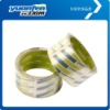 economic /popular clear opp packing tape