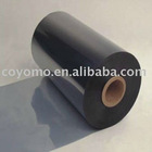 Thermal Flexible Graphite sheets