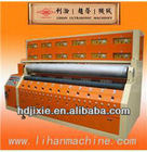 2.2M quilting and embossing compound machine