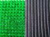 PE grass mat