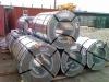WISKIND Prepainted galvanized steel coils