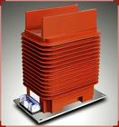 Indoor cast resin medium voltage current transformer