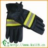 Anti-static Fire Resistant Gloves