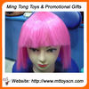 2013 anime style cheap party wigs