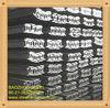 55Q 24kg Steel rails