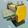 Full-automatic Corrugating Machine