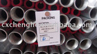 "IMC conduit HDG 1/2""-4"" (large size available)"