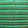 greenhouse hdpe knitting sunshade cloth