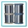 Galvanized Iron wire high quality