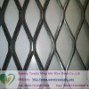 heave duty expanded metal mesh