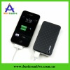 Power Charger For iphone 6000mAh