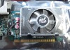 Video card GT240 512MB 128BIT DDR2 48SP