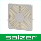Salzer Fan Filter SA120X120 (for fan 120X120)