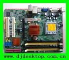 Motherboard LGA775 DDR2&DDR3 (G41V149)