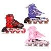 rollerblade skates shoes