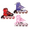 rollerblade skates shoes