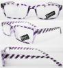 glasses for reading glasses