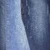 LZ00525-GK stretch denim fabric