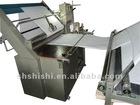 SSPS-311 Automatic aligning &folding stitching machine