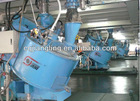 HZ150 Vacuum Battery Lead Paste Mixing Machine (1500kg)