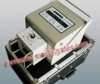 diagnosis X-ray machine for vet LDM-20A with CE approved