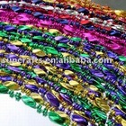 Specialty Throw Beads