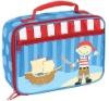 (XHF-LUNCH-010) lovely cartoon lunch bag for children