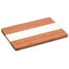 bamboo cheese board