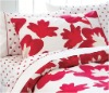 Fashion Bedding / Madison Collection/ Raspberry