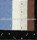 cross stitch fabric cloth 100% cotton 11CT aida for embroidery