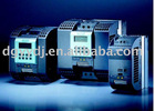 Siemens v10s series inverter Industrial equipment using inverter