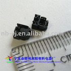 small-size precision plastic injection mold for phone vibration motor