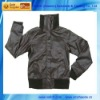 AISHO Boys PU Jackets