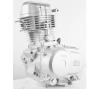 156FMI engine